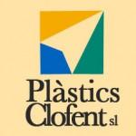 Plàstics Clofent